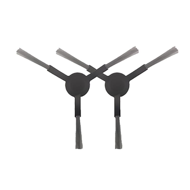 Изображение - Боковая щётка для робота-пылесоса Xiaomi Mijia LDS Vacuum Cleaner