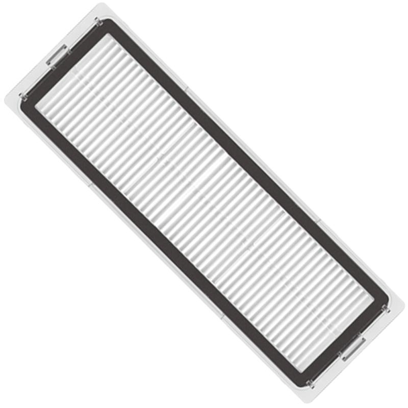 Изображение - Воздушный фильтр для робота-пылесоса Xiaomi Mijia 1C Mop Filter