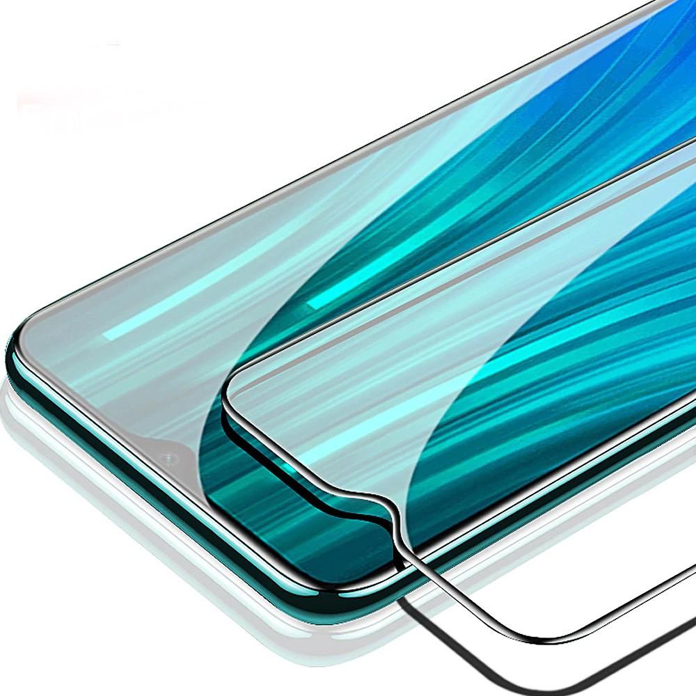 Изображение - Защитное стекло для Xiaomi Mi Note 10