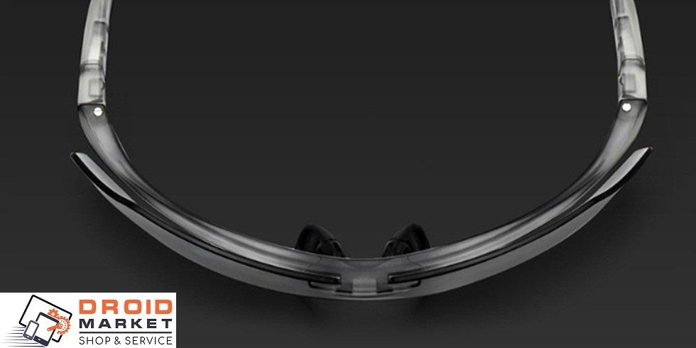 Изображение - Солнцезащитные очки Turok Steinhardt Polarized