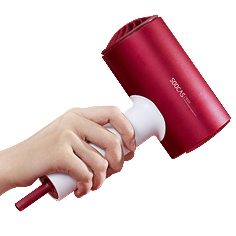 Изображение - Фен для волос Xiaomi Soocas Hair Dryer H5