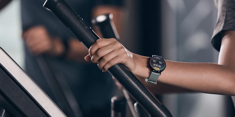 Изображение - Смарт-часы HUAWEI WATCH GT 2