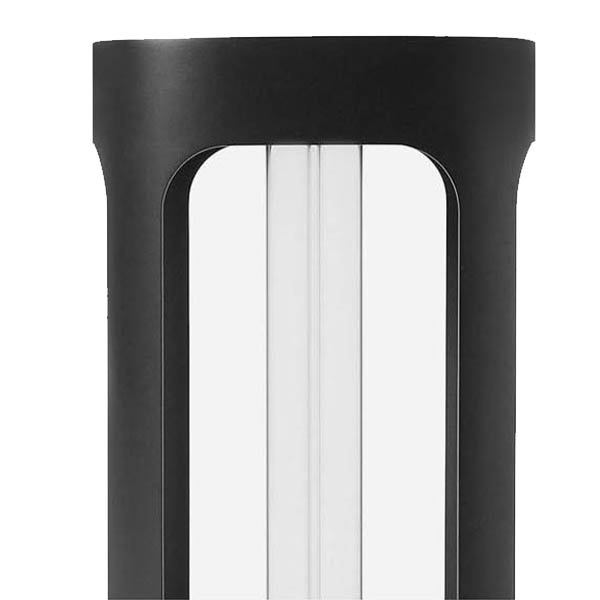 Изображение - Бактерицидная лампа Xiaomi Five Smart Sterilization Lamp