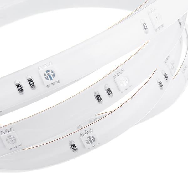Изображение - Светодиодная лента Xiaomi Yeelight  LED Lightstrip 1S