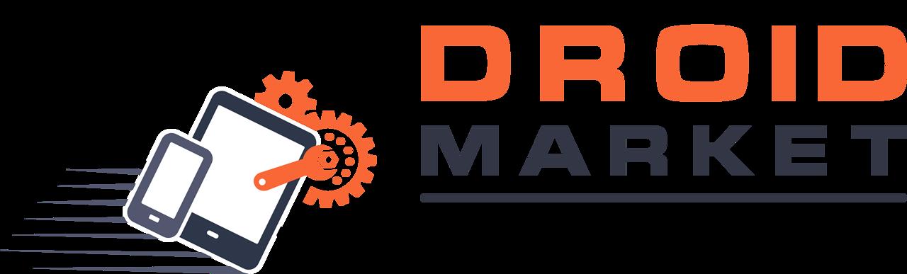 Droid-Market - интернет-магазин цифровой техники и электроники по доступным ценам.