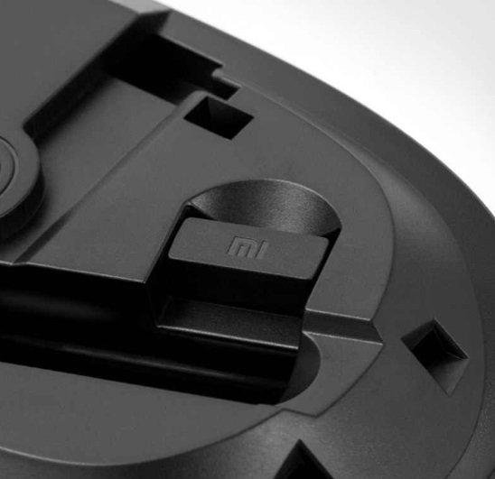Изображение - Беспроводная мышь Xiaomi Mouse Lite