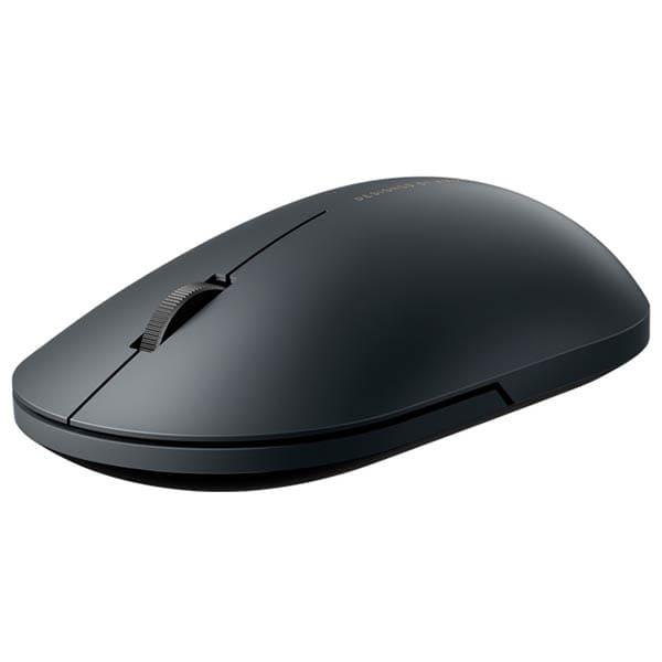 photo - Беспроводная мышь Xiaomi Mi Wireless Mouse 2