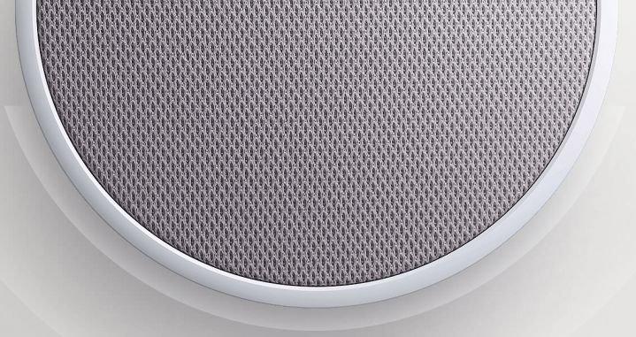 Изображение - Колонка-будильник Xiaomi Mi Music Alarm Clock
