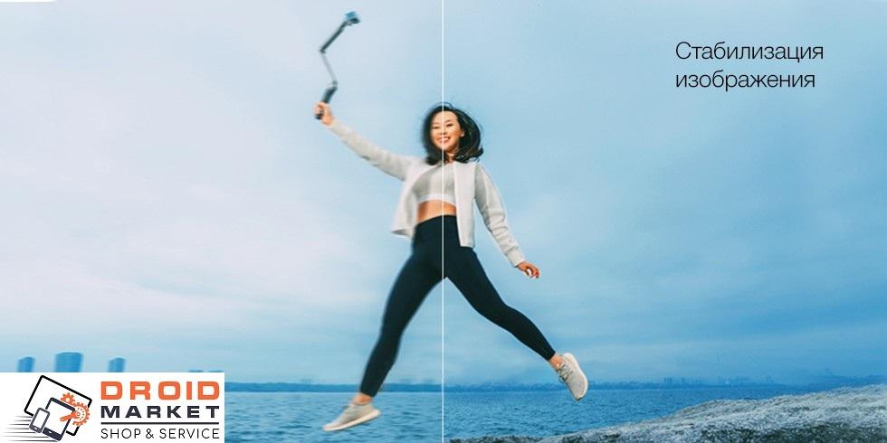 Изображение - Экшн-камера Xiaomi Mijia Seabird 4k motion