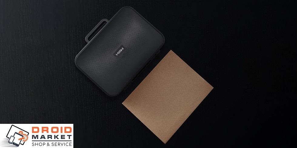 Изображение - Набор инструментов Xiaomi Mi Miiiw Tool