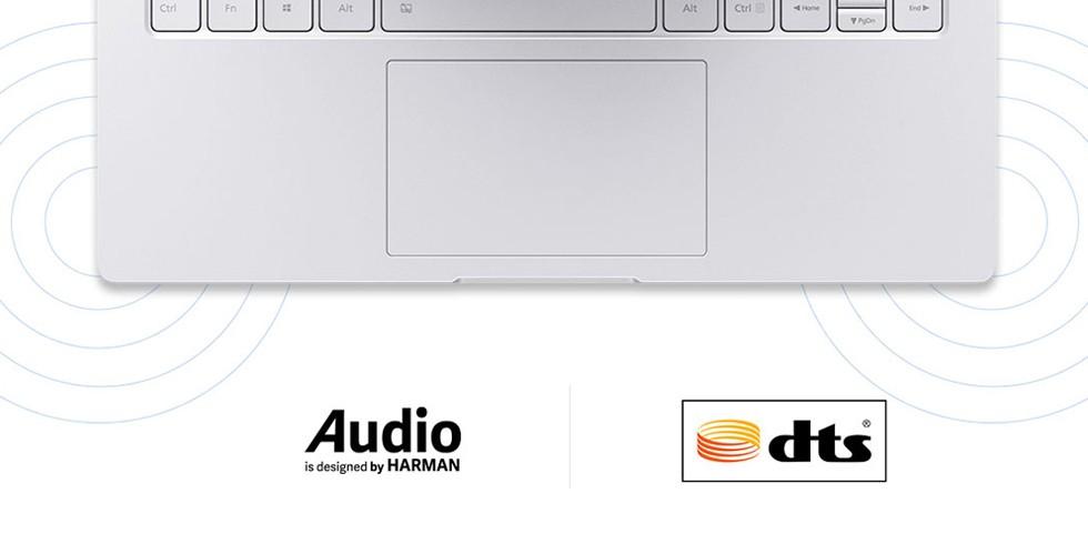 "Ноутбук Xiaomi Mi Notebook Air 12.5"" i5 4/256Gb, (JYU4114CN) (Серебро)"