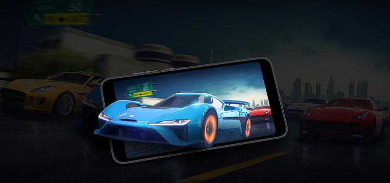Изображение - Телефон Xiaomi Redmi 7A