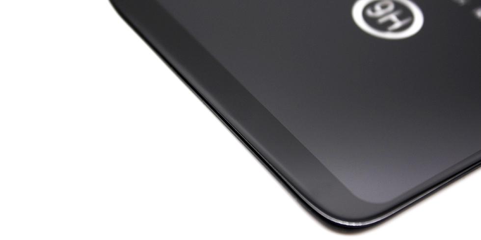 Изображение - Защитное стекло Xiaomi Mi A3