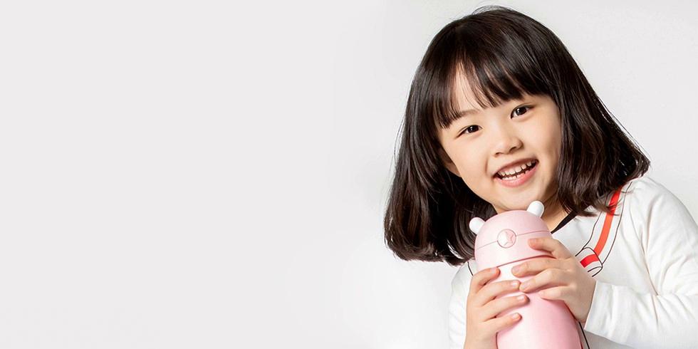 Изображение - Детский термос Xiaomi MITU