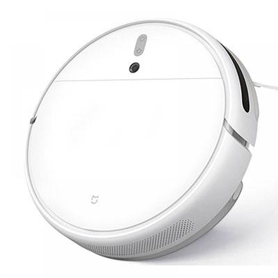 Изображение - Робот-пылесос Xiaomi Mijia Sweeping Vacuum Cleaner 1C