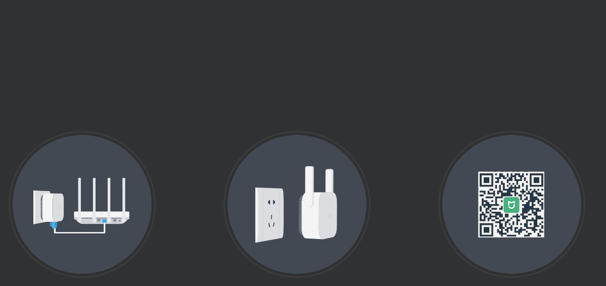 Изображение - Wi-Fi адаптер Xiaomi Mi HomePlug Powerline