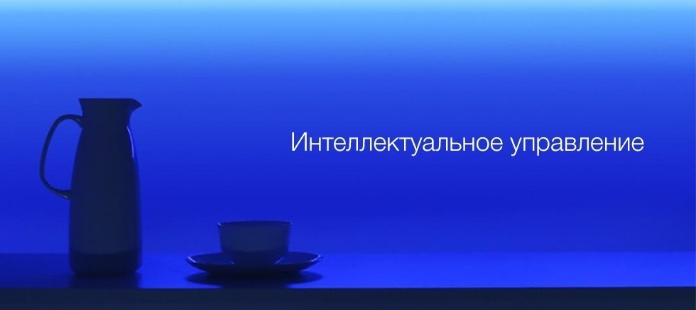 Изображение - Светодиодная лента Yeelight Xiaomi