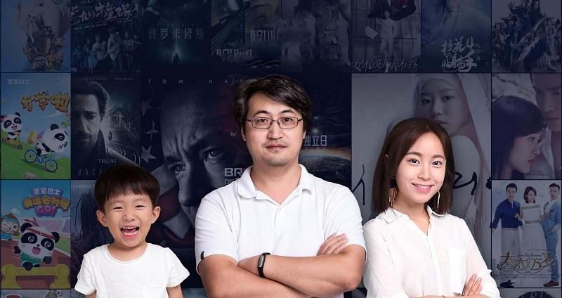"Телевизор Xiaomi Mi TV 4А 70"" (CN)"