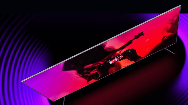 "Телевизор Xiaomi Mi TV 4S 75"" (CN)"