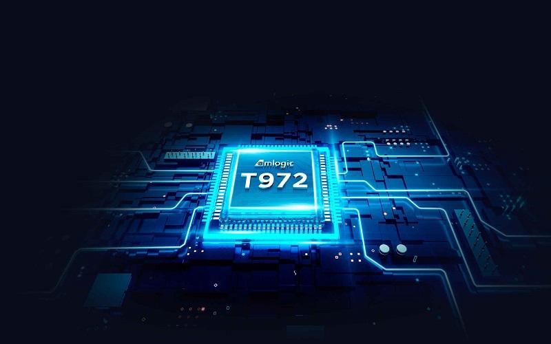 "Телевизор Xiaomi Mi TV 5 65"" (CN)"