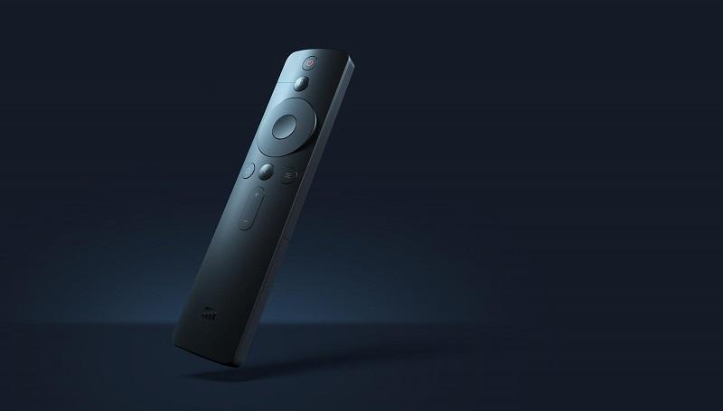 "Телевизор Xiaomi Redmi TV 70"" (CN)"