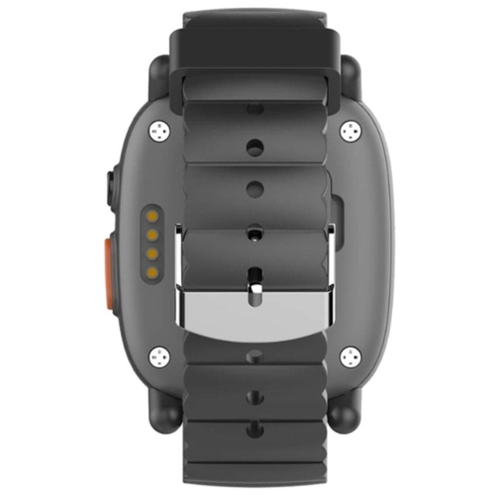 Изображение - Детские часы с GPS Elari Fixitime 3