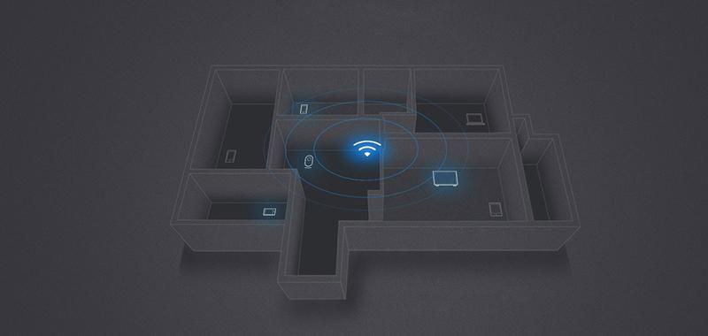 Изображение - Xiaomi Mi WiFi Router Pro R3P