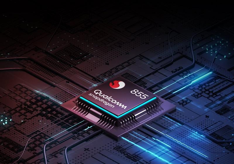 Xiaomi Mi 9T Pro 6/128Gb РОСТЕСТ (Черный Карбон)