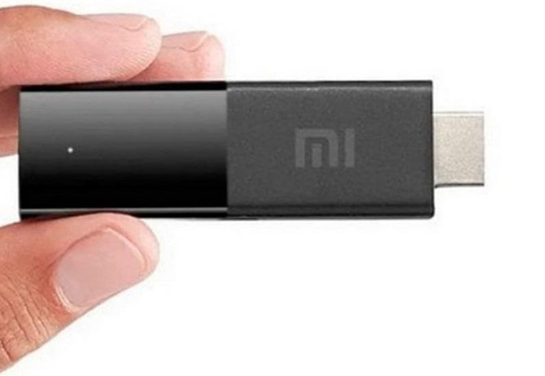 Изображение - TV приставка Xiaomi Mi TV Stick