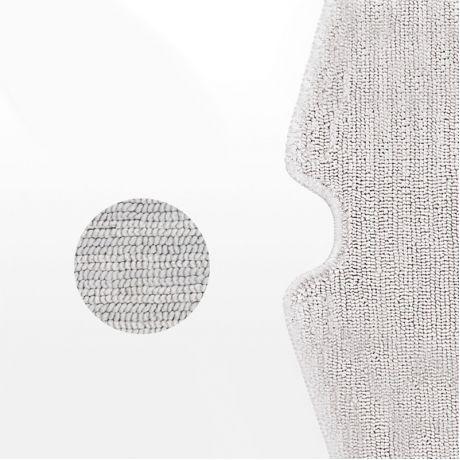 Изображение - Сменная тряпка для робота-пылесоса Xiaomi Mijia 1C Mop Pad