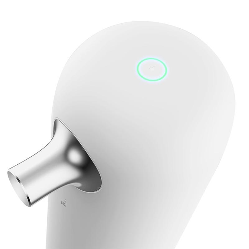 Изображение - Сенсорная мыльница Xiaomi Enchen COCO Hand Washer