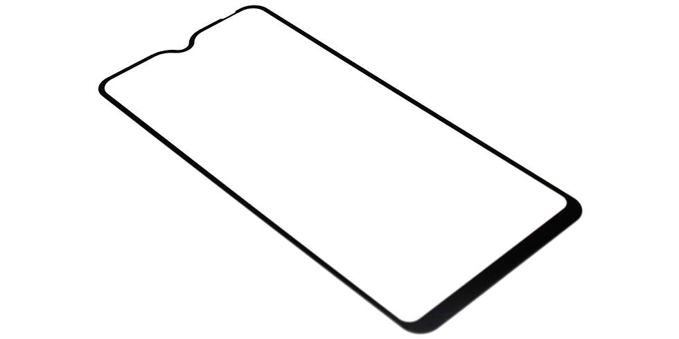 Изображение - Защитное стекло Full Glue для Xiaomi Redmi 8A