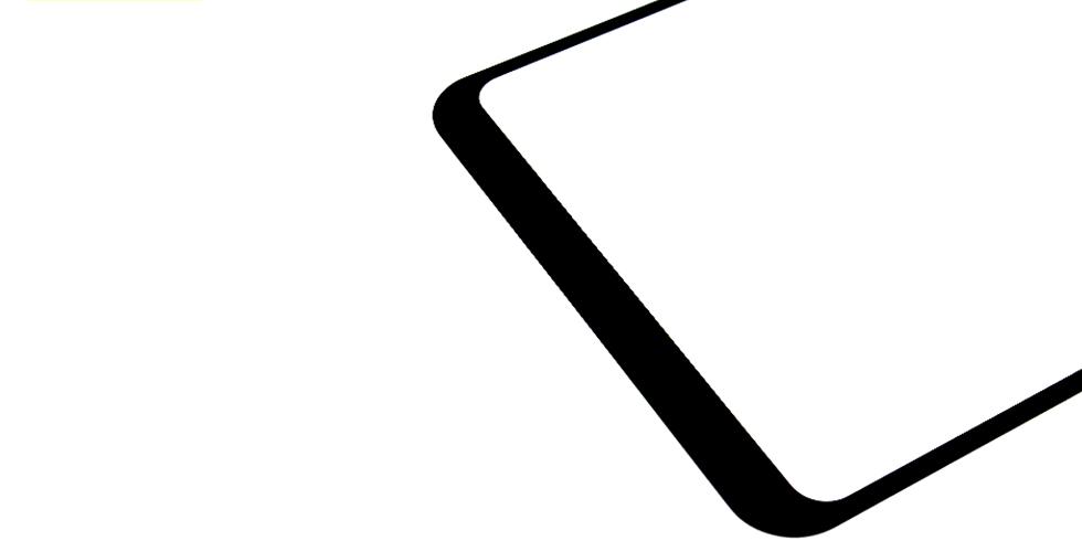 Изображение - Защитное стекло Full Glue для Xiaomi Redmi 8А