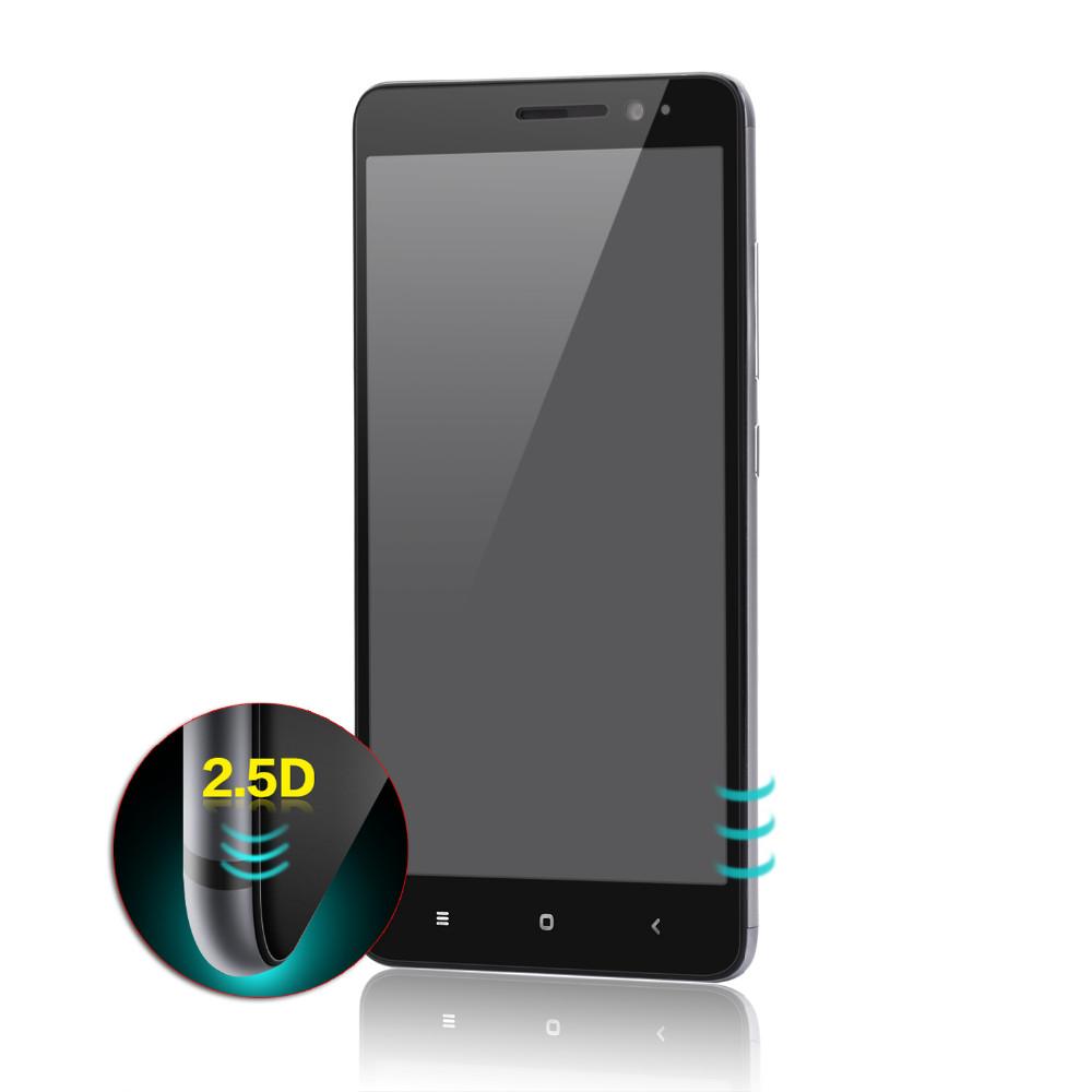 Изображение - Защитное стекло для Xiaomi Redmi Note 8 Pro