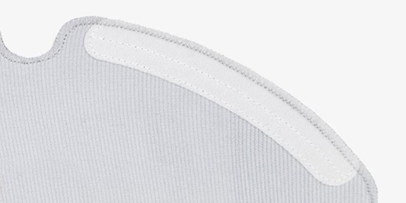 Изображение - липучка фибры для пылесоса Xiaomi Roborock