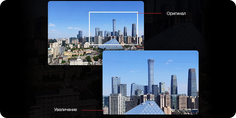 Изображение - смартфон Xiaomi Mi9T 6/128Gb Global