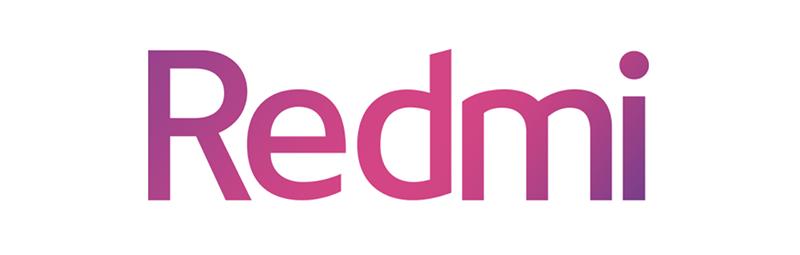 Изображение -  логотип Redmi