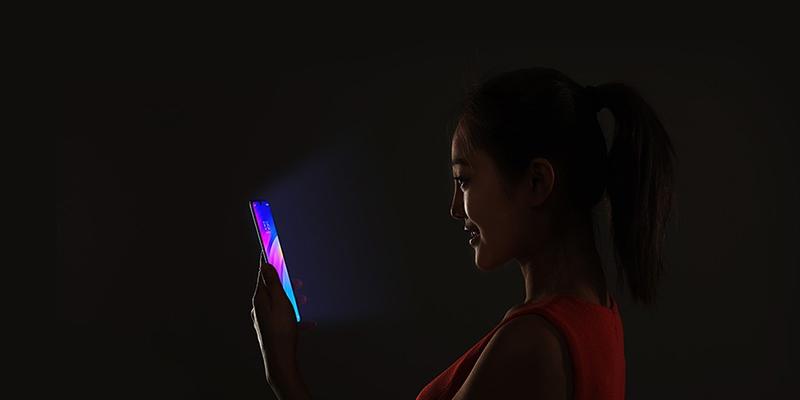 Изображение - дисплей Xiaomi Redmi 7 3 32Gb Global Version
