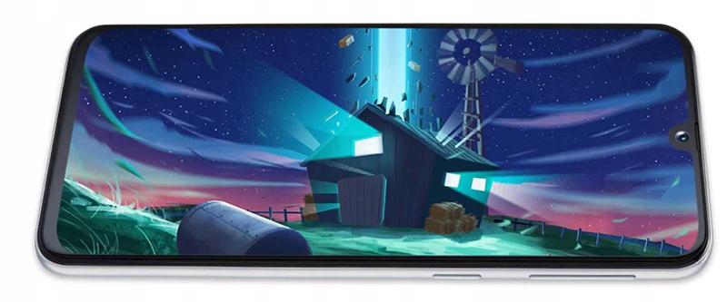 Изображение - функции Samsung Galaxy A30 4/64Gb РОСТЕСТ