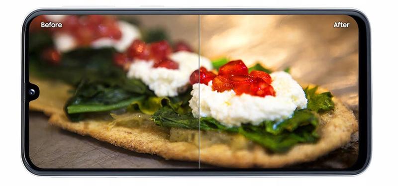 Изображение - Samsung Galaxy A40 4/64Gb РОСТЕСТ