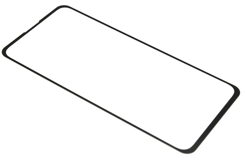 Изображение - защитное стекло Xiaomi Mi 9T (Черное)