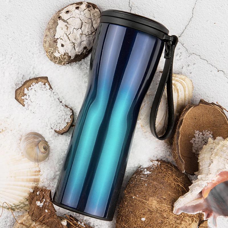 Изображение - Умный термос Xiaomi Moka Kiss Kiss Fish CC Cup