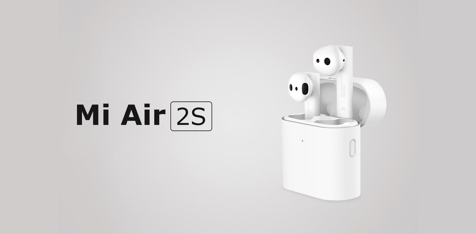Air 2s_11.jpg